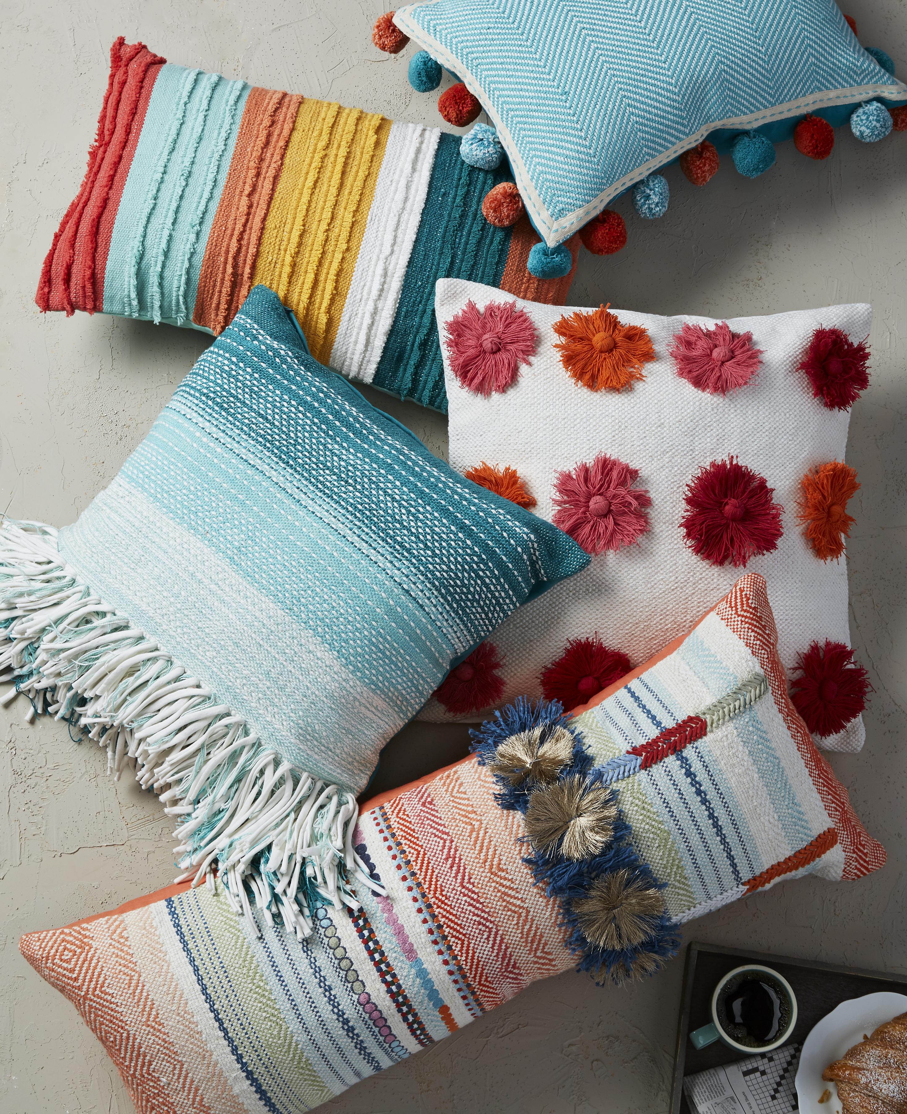 Newport Layton Home Textiles Portland