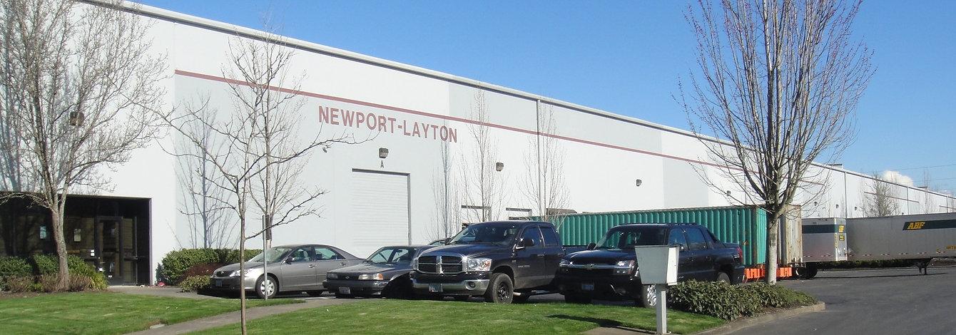Newportlayton factory.jpg