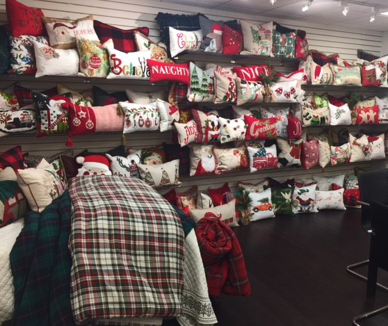 Holiday pillows.jpg