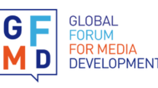PMI Joints the Global Forum for Media Development