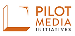 PMI Logo1.PNG.png