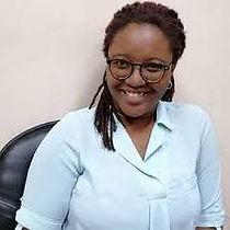 Nkechi Nwabudike