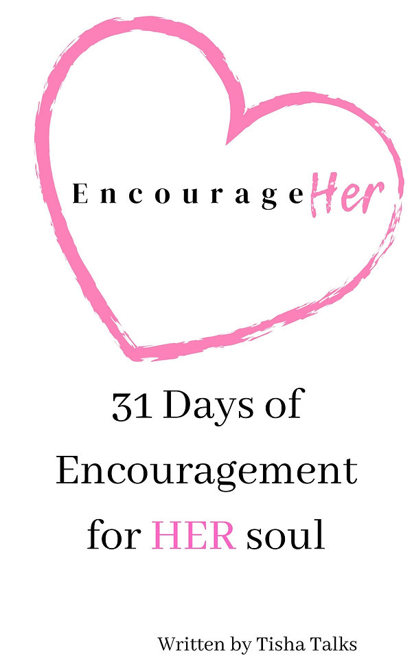 Cover page for EncourageHEr.jpeg