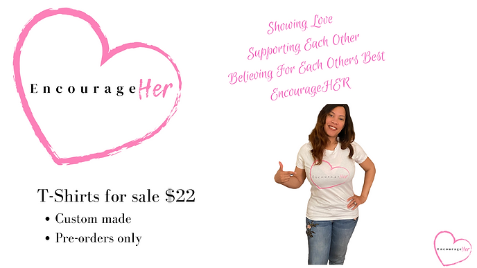 EncourageHER Tee Orders.png