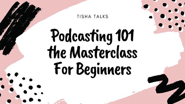 Tisha Talks Topics.png