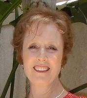 Amy Hamilton Yoga, CIYT