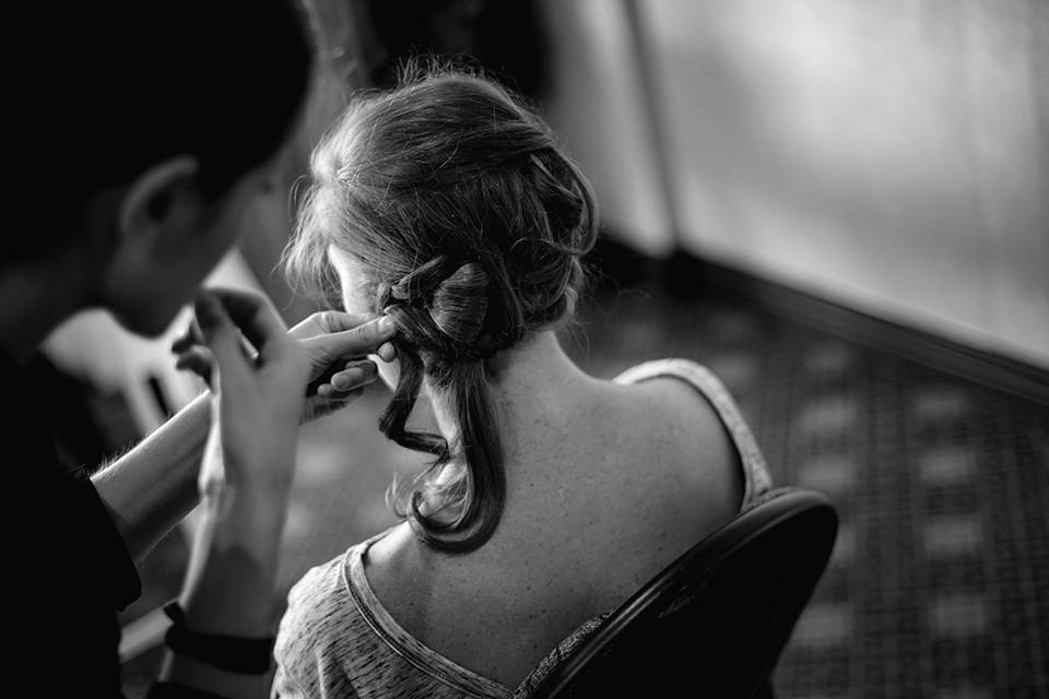 wedding Photpgraphy