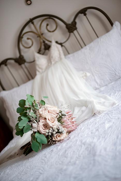 Montreal wedding Photpgraphy