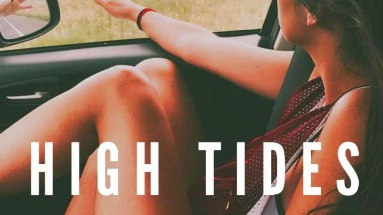 High Tides & Open Hands