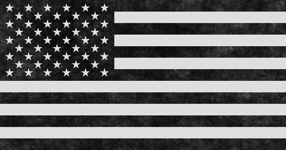 us flag b&w.jpg