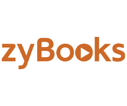 Bialla leads $4 mln funding round in zyBooks