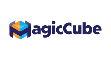 MagicCube announced today that it raised $2.2M in a seed round of funding from Azure Capital, Epic V