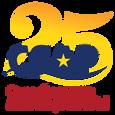 LogoCSAP.png