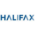 LogoHalifax.png