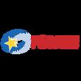 LogoFecane.png