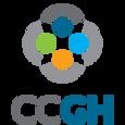 LogoCCGH.png