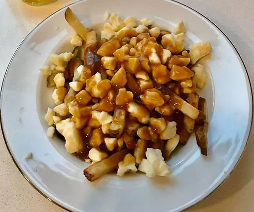 croppedpoutine.jpg