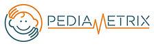 Pediametrix_Logo Files_CMYK.jpg