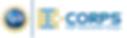 nsf i-corps logo.png