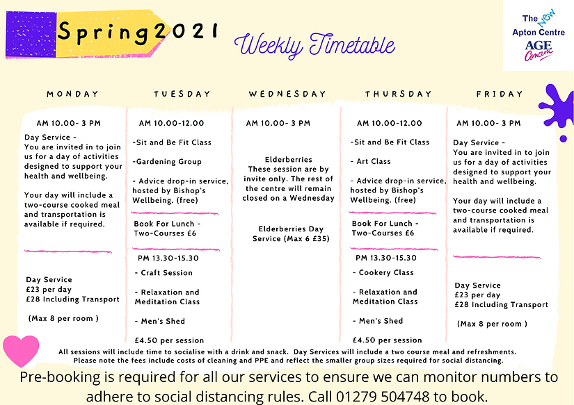 Spring 2021 timetable Age Concern .png