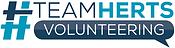 teamherts-volunteering-logo.png