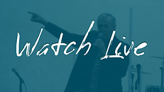 watch live.png