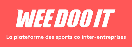 logo-weedooit.png