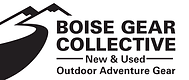 Boise Gear Collective Reverse Logo-1 (1)