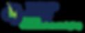 ICOA-Final Logo-HORIZ-w-ID.png