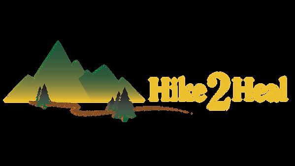 H2H_logo_color_Master-Horiz_4Dark.png