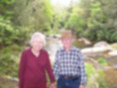 John&June.jpg