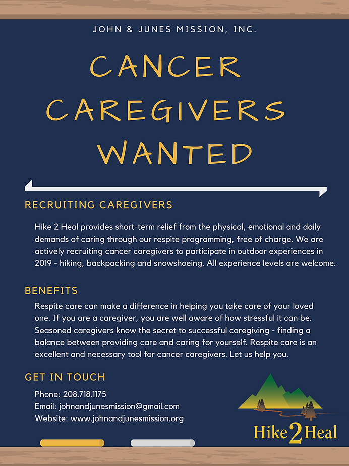 Caregivers Wanted Poster 2.png