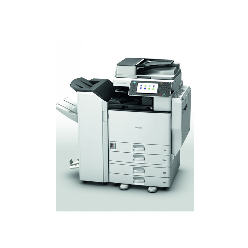 GESTETNER 3502 PCL6 DRIVERS FOR WINDOWS 10
