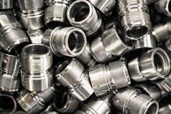 metal-parts,-pile-of-many-metal-blanks-1