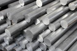 solid-aluminum-tubes-186326832_2122x1415