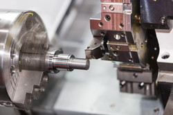 machining-automotive-part-by-cnc-turning