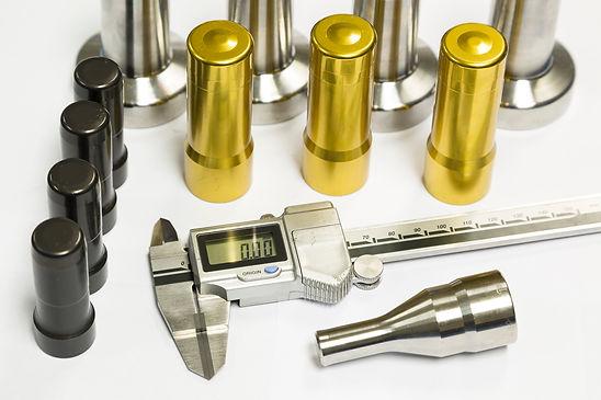 high-precision-automotive-machining-mold