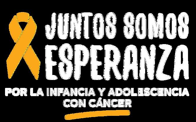 JUNTOS-SOMOS-ESPERANZA.png