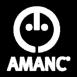 logo-amanc.png