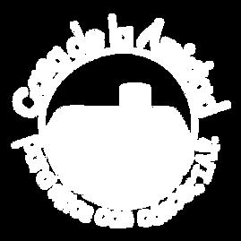 logo-cdla.png