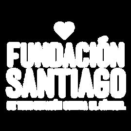 logo-santiago.png