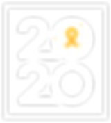 septiembre20_logo_grande.png