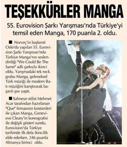 Turkish News