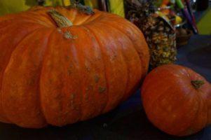 """""""Helovīnu"""" noskaņās- Kā izvairīties no pircēju """"biedēšanas"""""""