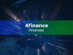 4-finance_423x317