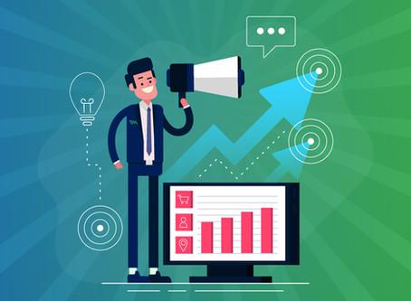 Forbes iesaka: 5 digitālā mārketinga tendences