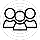 local-ICON2.png