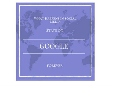 Negatīvi Komentāri Sociālajos Tīklos – Kā Rīkoties?