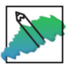 radosiedarbi-icon.jpg