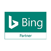 bing-icon.png